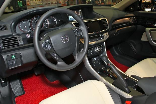 2013 Honda Accord Special Option Packages: SEMA Auto Show featured image large thumb19