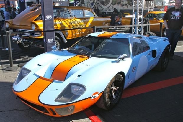 The 2012 SEMA Auto Show: A Car Buyer's Perspective featured image large thumb5