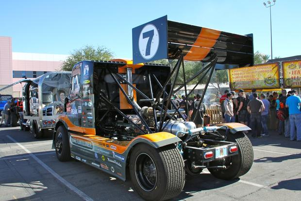 The 2012 SEMA Auto Show: A Car Buyer's Perspective featured image large thumb12