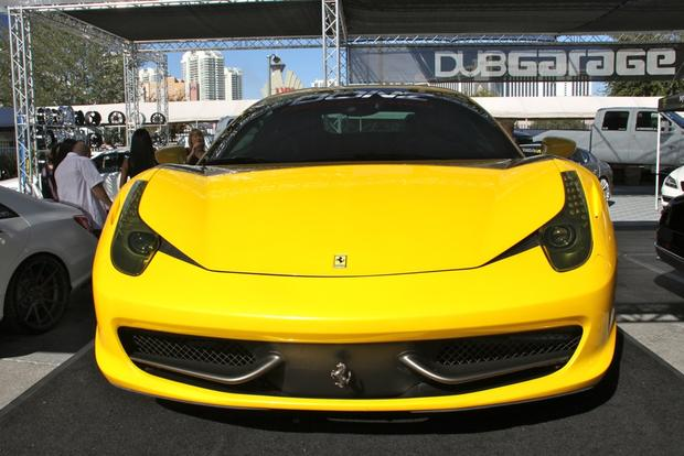 The 2012 SEMA Auto Show: A Car Buyer's Perspective featured image large thumb28