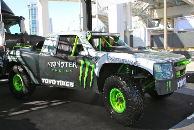 The 2012 SEMA Auto Show: A Car Buyer's Perspective featured image large thumb44
