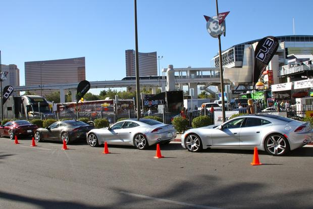 The 2012 SEMA Auto Show: A Car Buyer's Perspective featured image large thumb53
