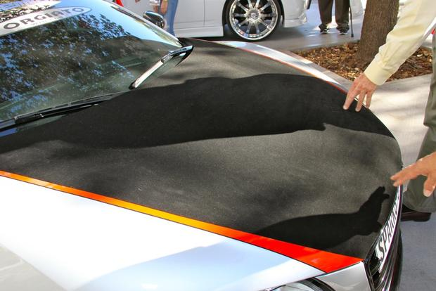 The 2012 SEMA Auto Show: A Car Buyer's Perspective featured image large thumb62