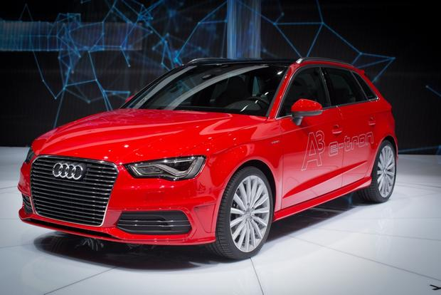 2013 Geneva Auto Show: Audi A3 e-tron is Audi's first Plug-In Hybrid featured image large thumb9