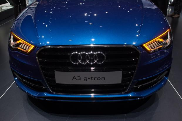 2013 Geneva Auto Show: Audi A3 Sportback G-Tron Runs on Natural Gas and Gasoline featured image large thumb1