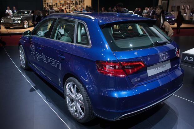 2013 Geneva Auto Show: Audi A3 Sportback G-Tron Runs on Natural Gas and Gasoline featured image large thumb3