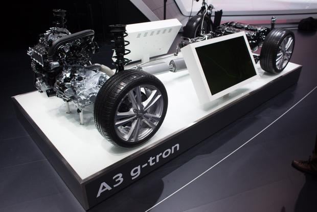 2013 Geneva Auto Show: Audi A3 Sportback G-Tron Runs on Natural Gas and Gasoline featured image large thumb4