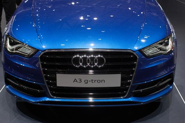 2013 Geneva Auto Show: Audi A3 Sportback G-Tron Runs on Natural Gas and Gasoline featured image large thumb6
