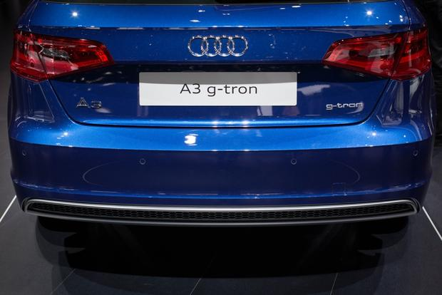 2013 Geneva Auto Show: Audi A3 Sportback G-Tron Runs on Natural Gas and Gasoline featured image large thumb7