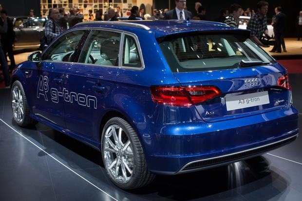2013 Geneva Auto Show: Audi A3 Sportback G-Tron Runs on Natural Gas and Gasoline featured image large thumb8