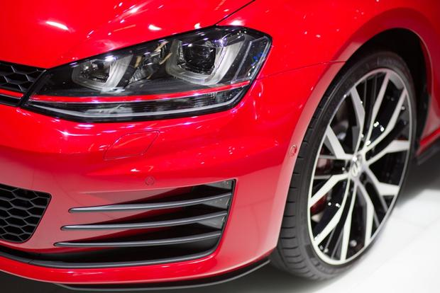 2014 VW GTI: Geneva Auto Show featured image large thumb5