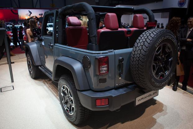 Jeep at the 2013 Geneva Auto Show featured image large thumb6