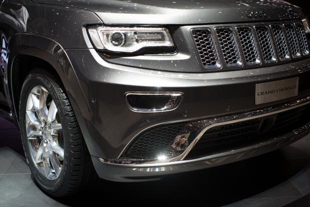 Jeep at the 2013 Geneva Auto Show featured image large thumb10