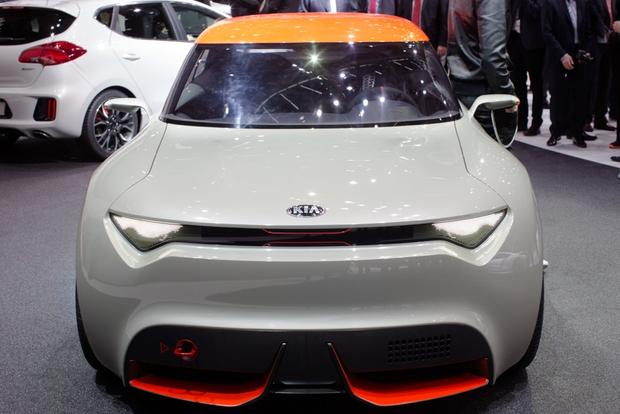 2013 Geneva Auto Show: Kia Provo Concept Wows the Crowds featured image large thumb1