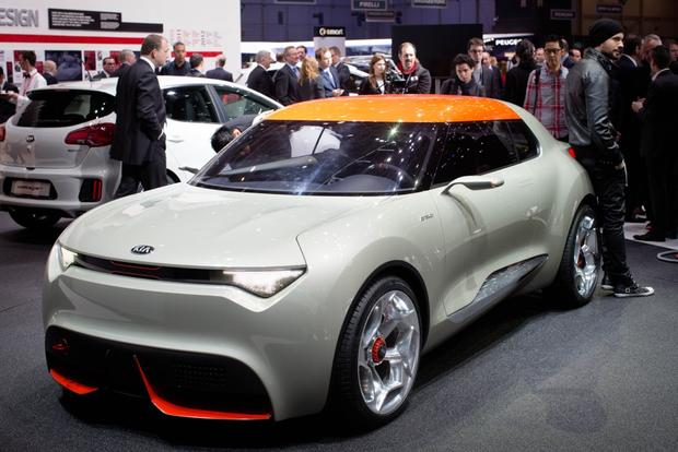 2013 Geneva Auto Show: Kia Provo Concept Wows the Crowds featured image large thumb2