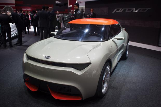 2013 Geneva Auto Show: Kia Provo Concept Wows the Crowds featured image large thumb3