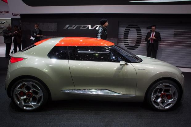 2013 Geneva Auto Show: Kia Provo Concept Wows the Crowds featured image large thumb4