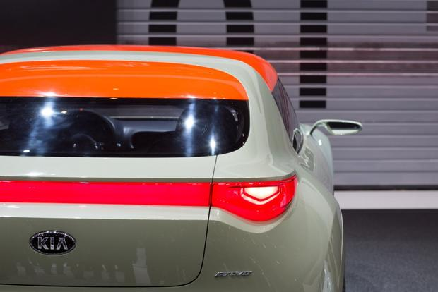 2013 Geneva Auto Show: Kia Provo Concept Wows the Crowds featured image large thumb9