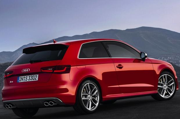 2013 Geneva Auto Show: Audi S3 Sportback Tantalizes U.S. Drivers featured image large thumb1