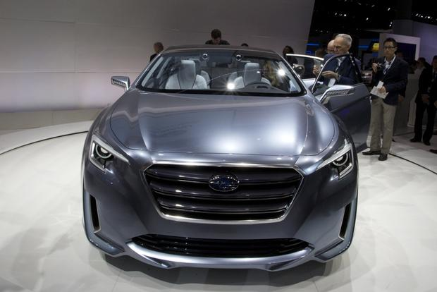 Subaru Legacy Concept: LA Auto Show featured image large thumb1