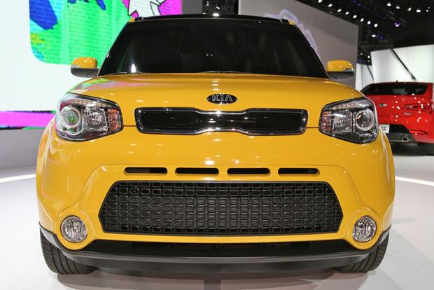 2014 kia soul: new york auto show featured image large thumb2