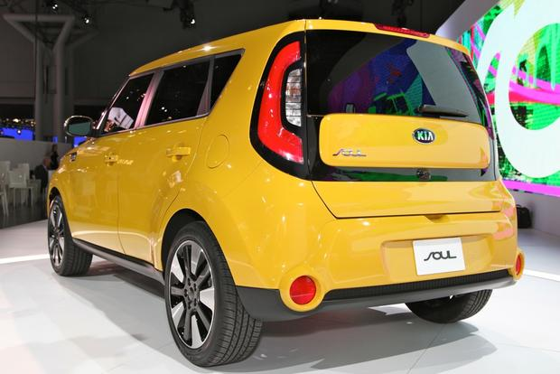 2014 kia soul: new york auto show featured image large thumb3