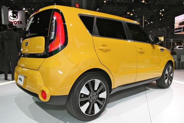 2014 kia soul: new york auto show featured image large thumb5