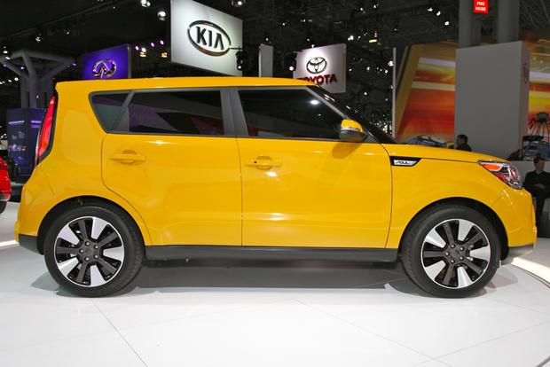 2014 kia soul: new york auto show featured image large thumb6