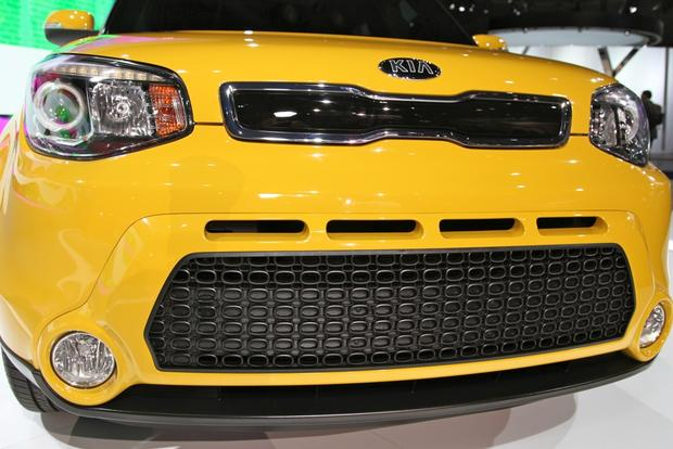 2014 kia soul: new york auto show featured image large thumb7