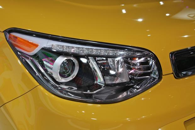 2014 kia soul: new york auto show featured image large thumb8