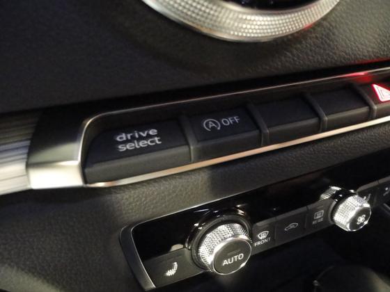 2015 Audi A3 Sedan: New York Auto Show featured image large thumb22