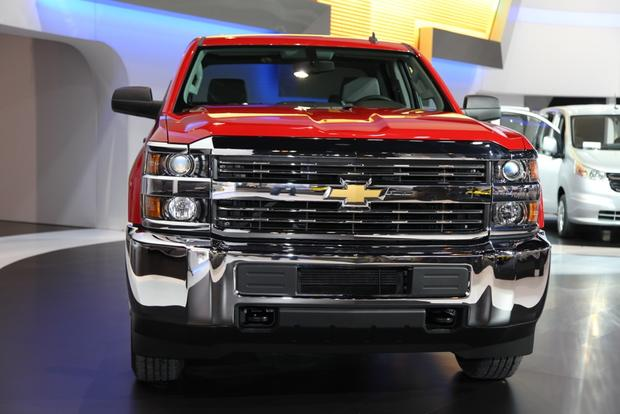 2015 Chevrolet Silverado HD Bi-Fuel: Chicago Auto Show featured image large thumb6