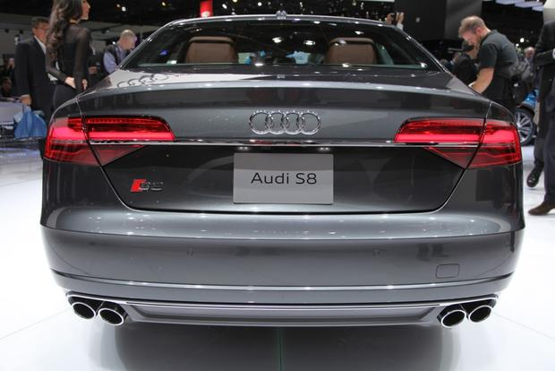 2015 Audi A8 and S8: Detroit Auto Show featured image large thumb5