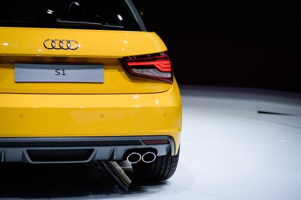 Audi S1 and S3 Cabriolet: Geneva Auto Show featured image large thumb3