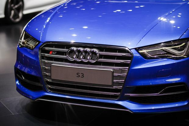 Audi S1 and S3 Cabriolet: Geneva Auto Show featured image large thumb5