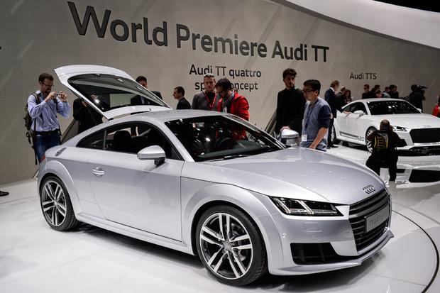 2016 Audi Tt Geneva Auto Show Featured Image Large Thumb0