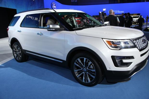 Autotrader Com Mx >> 2012 Ford Explorer Auto Trader | Upcomingcarshq.com