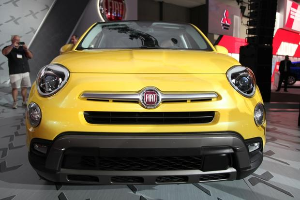 2016 FIAT 500X: LA Auto Show featured image large thumb3