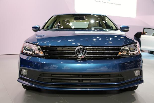 2015 Volkswagen Jetta: New York Auto Show featured image large thumb2