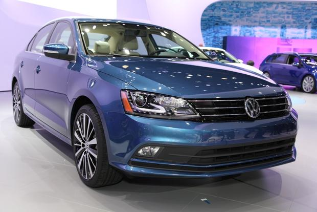 2015 Volkswagen Jetta: New York Auto Show featured image large thumb3