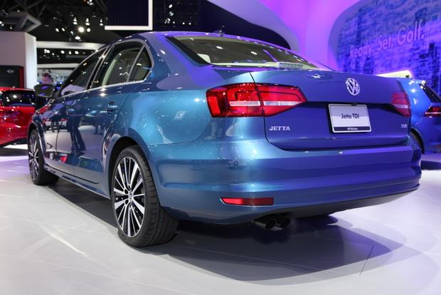 2015 Volkswagen Jetta: New York Auto Show featured image large thumb5
