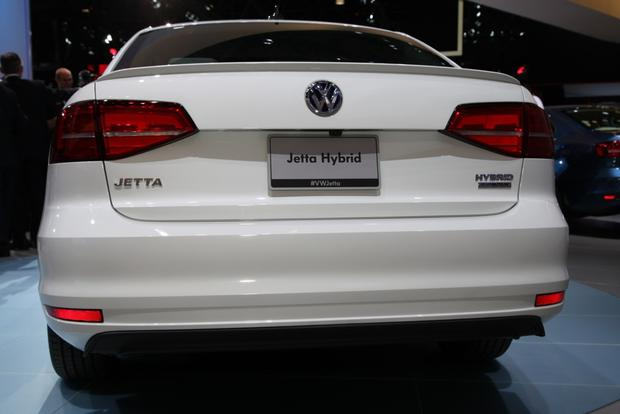 2015 Volkswagen Jetta: New York Auto Show featured image large thumb14