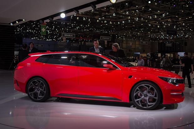 Kia Sportspace Concept: Geneva Auto Show featured image large thumb1