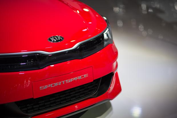 Kia Sportspace Concept: Geneva Auto Show featured image large thumb8