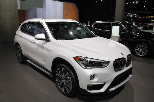 BMW: LA Auto Show featured image large thumb23
