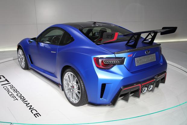 Subaru Sti Performance Concept New York Auto Show Featured Image Large Thumb3