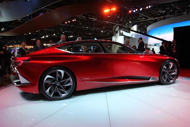 ... addition 2014 Honda Odyssey Ex Interior. on new acura rdx body style