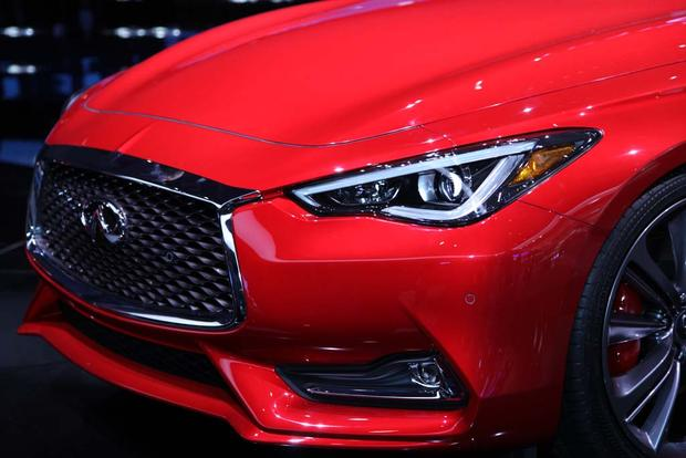 2017 Infiniti Q60 Coupe: Detroit Auto Show featured image large thumb1