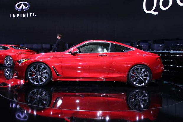 2017 Infiniti Q60 Coupe: Detroit Auto Show featured image large thumb3