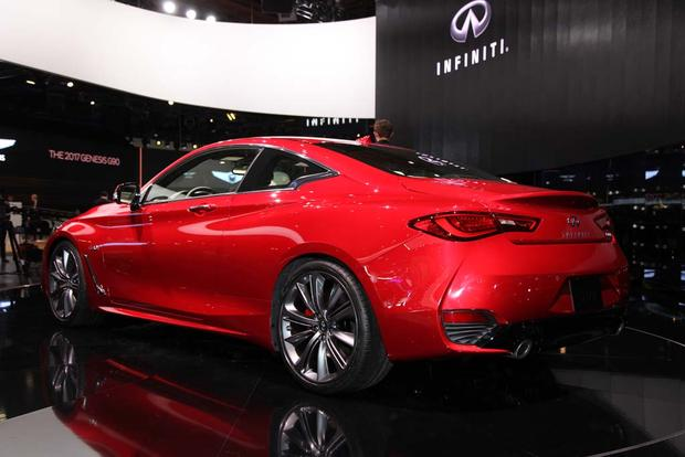 2017 Infiniti Q60 Coupe: Detroit Auto Show featured image large thumb4